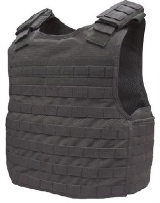 buy tactical vests