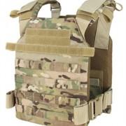 CDR-SentryMC2-3T