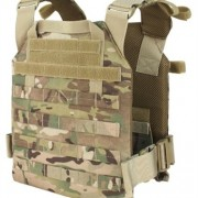 CDR-SentryMC2-4T