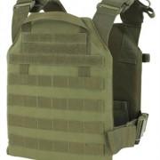 CDR-SentryOD2-4T