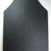 CDR-SentryTAN2-5T
