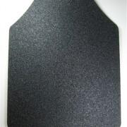 AR500 Steel -1