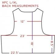 CDRXPC-OD2-5T