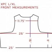 CDRXPC-OD2-6T