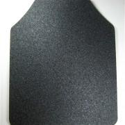 CDRXPC-OD2-9T
