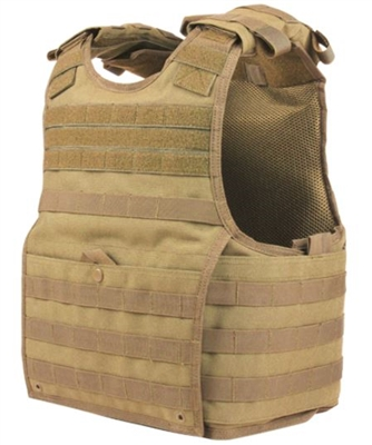 Condor Defender Plate Carrier  20b8168922d
