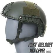 FastH-OD-3T