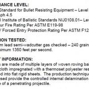 Level-lIIA-ArmorCore1-6T