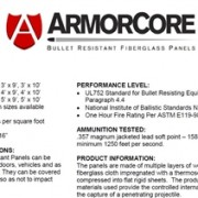 Level2-ArmorCore11x14-5T
