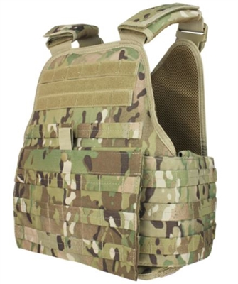 Level Iiia 3a Body Armor Inserts Bullet Proof Vest
