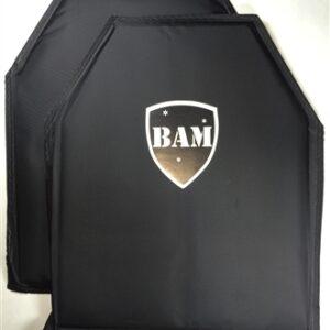 buy l3a body armor