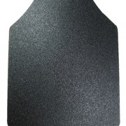 ARSpall-10x12B2-8T