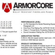 SHIELD-Level3-ArmorCore11x14-7T