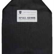 Spall-10×12-SINGLE-3T