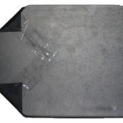 Spall-10×12-SINGLE-4T
