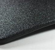 Steel-11x14CV1-3T