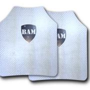 bam-l3a-ac-shooter-pair