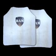 bam-l3a-ac-shooter