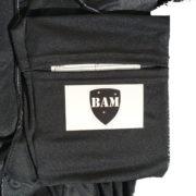 BAM Shirt2