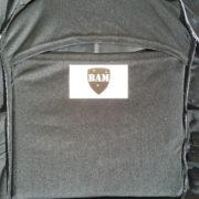 BAM Shirt6