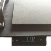 BAM-L3AShield_weight