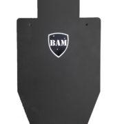 BAM-L4Shield