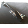 FOAM-handle