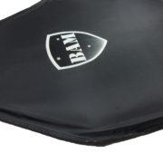 IIIA Plate Side View v2