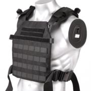 BAM Vest w:out 2