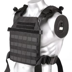 buy tactical vests