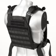 BAM Vest w:out 3