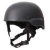 L3A helmet_BLK1