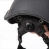 L3A helmet_BLK2