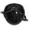 L3A helmet_BLK3